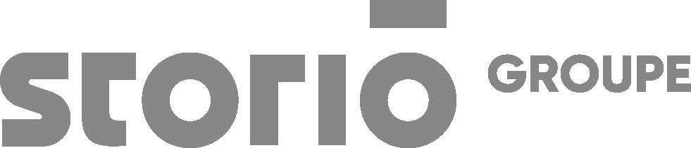 Logo Monsieur store et frund stores